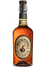 Michter's Michter's Small Batch Bourbon  750 ml