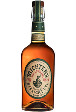 Michter's Michter's Single Barrel Rye  750 ml