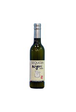 Sequoia Sake Sequoia Nigori Sake (375 ml)