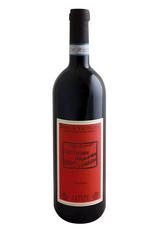 ArPePe 2015 Arpepe Rosso di Valtellina DOC  750 ml
