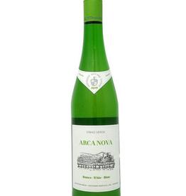 2020 Arca Nova Vinho Verde 750 ml