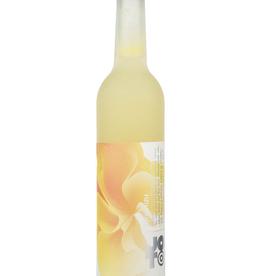 Joto Yuzu Flavored Sake 720 ml