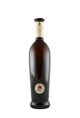 2019 Los Bermejos Rosado 750 ml