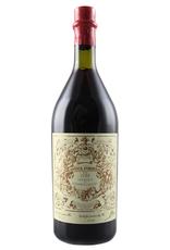 Carpano Carpano Antica Formula Vermouth  (375 ml)