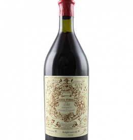 Carpano Carpano Antica Formula Vermouth  (375 ml)
