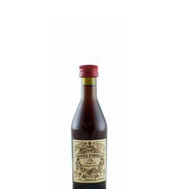 Carpano Carpano Antica Formula Vermouth (50 ml)