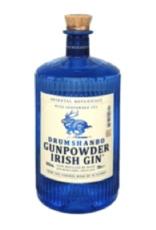 Drumshanbo Irish Gunpowder Gin 50 ml