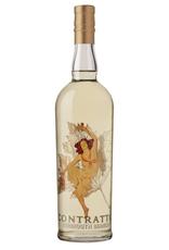 Contratto Contratto Vermouth Bianco  750 ml