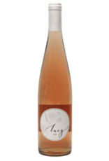 2019 Lucy Pinot Noir Rosé SLH  750 ml