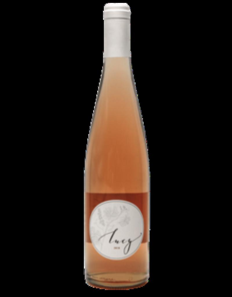 2020 Lucy Pinot Noir Rosé SLH  750 ml