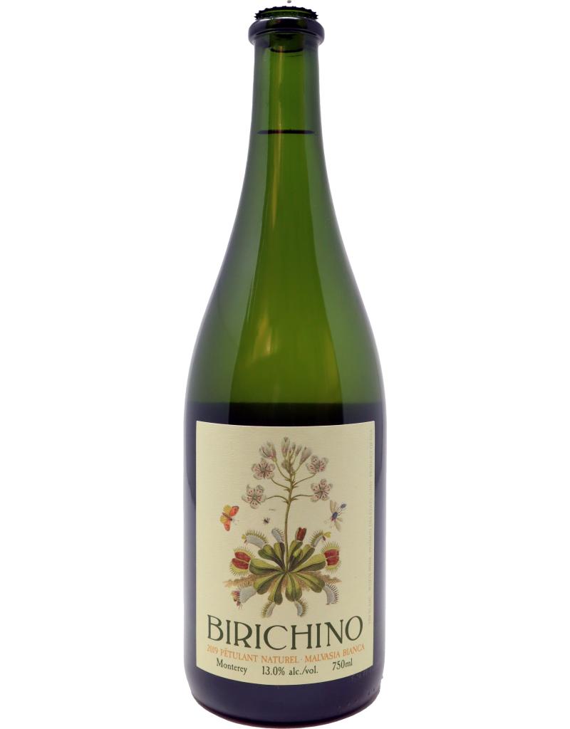 Birichino 2019 Birichino Pétulant Naturel Malvasia Bianca 750 ml