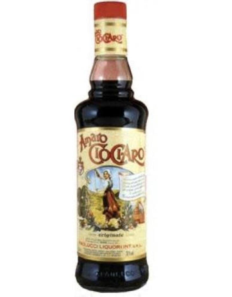 Ciociaro Paolucci Amaro Ciociaro  750 ml