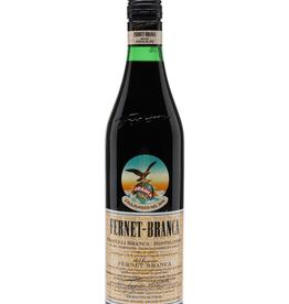 Fratelli Branca Fernet Branca  750 ml