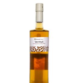 Buil & Gine Priorat Natur Vermouth  750 ml