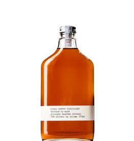 King's County Distillery Bottled-in-Bond Bourbon 375 ml