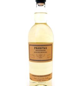 Foursquare Foursquare Probitas White Blended Rum Barbados 750 ml