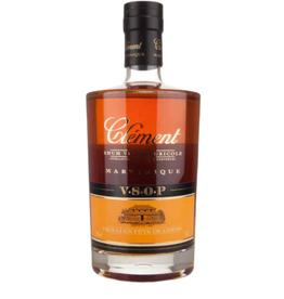 Clement Clement VSOP Rhum Agricole Martinique  750 ml