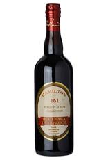 Hamilton Hamilton Demerara Overproof Rum Guyana  750 ml