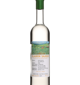 Clairin Sajous Saint Michel de l'Attalaye Haiti 750 ml