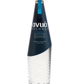 Avua Prata Cachaca 750 ml