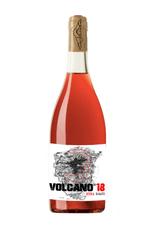 2018 Monterosso Volcano Rosato Etna  750 ml
