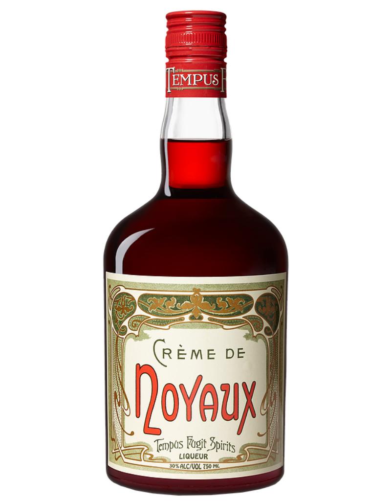 Tempus Fugit Tempus Fugit Spirits Creme de Noyaux  750 ml