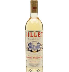 Lillet Lillet Blanc Aperitif  750 ml