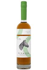 Pinhook Hard Guy Rye 98 pf Kentucky Straight Rye Whiskey 750 ml