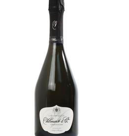 Vilmart 2013 Vilmart & Cie Champagne Grand Cellier d'Or 1er Cru  750 ml