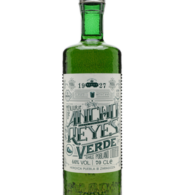 Ancho Reyes Ancho Reyes Verde Chile Poblano Liqueur  750 ml