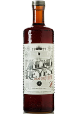 Ancho Reyes Ancho Reyes Ancho Chile Liqueur  750 ml
