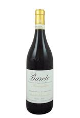 Alessandria 2016 Alessandria Monvigliero Barolo  750 ml