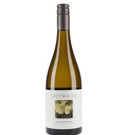 Greywacke 2019 Greywacke Sauvignon Blanc Marlborough  750 ml