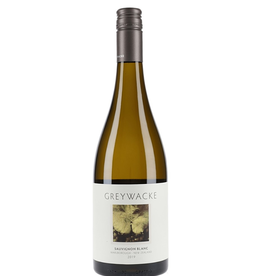 Greywacke 2020 Greywacke Sauvignon Blanc Marlborough  750 ml