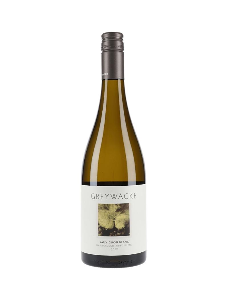 Greywacke 2020 Greywacke Sauvignon Blanc Marlborough  750 ml
