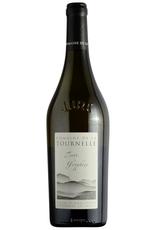 2015 Domaine de la Tournelle Terre de Gryphees Arbois 750 ml