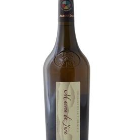 Domaine de la Tournelle Macvin du Jura 750 ml