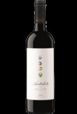 2018 Antidoto Ribera del Duero 750 ml