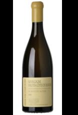 Colin-Morey 2018 Pierre-Yves Colin-Morey Bourgogne HCDB Blanc Au Bout du Monde  750 ml