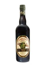 Hamilton Hamilton Jamaican Pimento Dram  750 ml