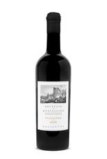 2015 Salicutti Piaggione Brunello di Montalcino 750 ml