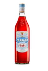 Carpano Carpano Botanic Bitter Aperitivo 1000 ml