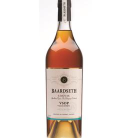 Willett Baardseth Vieille Reserve VSOP Cognac Fine Champagne 750 ml