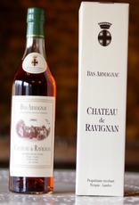 2006 Chateau de Ravignan Bas-Armagnac 750 ml