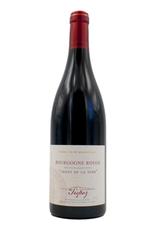 2018 Domaine Tripoz Bourgogne Rouge Chant de la Tour 750 ml