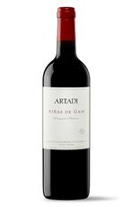 2017 Artadi Vinas de Gain Rioja 750 ml