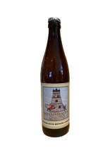 Russian River Brewing Co. Defenestration Hoppy Blonde Ale 375 ml