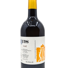 COS 2019 COS Rami Terre Siciliane IGP  750 ml