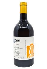 COS 2017 COS Rami Terre Siciliane IGP  1500 ml