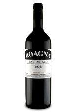 2014 Roagna Pajé Vecchie Viti Barbaresco 750 ml
